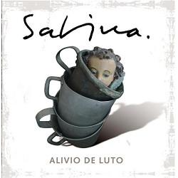 JOAQUIN SABINA - ALIVIO DE...