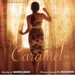 B.S.O. CARAMEL - CARAMEL
