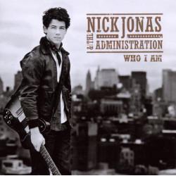 NICK JONAS AND THE...