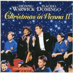 VARIOS CHRISTMAS IN VIENNA...