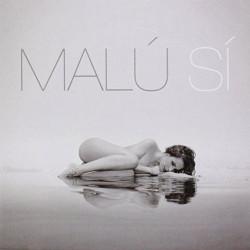 MALU - SI