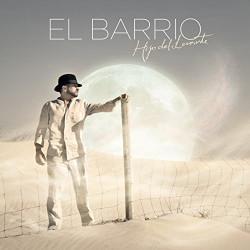 EL BARRIO - HIJO DEL LEVANTE