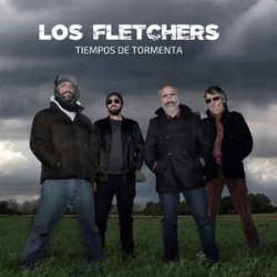 LOS FLETCHERS - TIEMPOS DE...