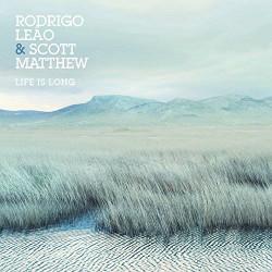 RODRIGO LEAO & SCOTT...