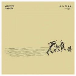 VICENTE GARCIA - A LA MAR