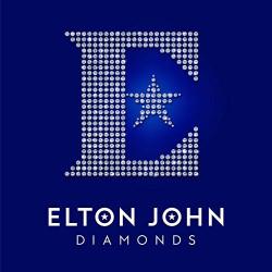 ELTHON JHON - DIAMONDS