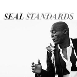 SEAL - STANDARDS - DELUXE