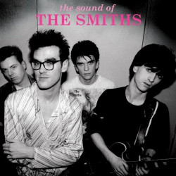 THE SMITHS - THE SOUND OF