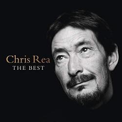 CHRIS REA - THE BEST