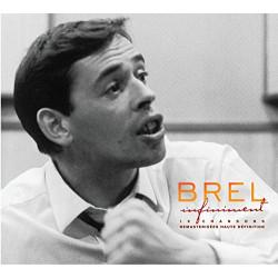 JACQUES BREL - INFINIMENT -...