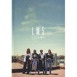 LITTLE MIX - LM5 - SUPER...