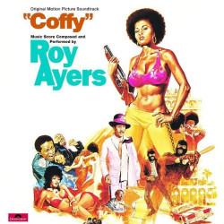 B.S.O. COFFY-ROY AYERS -...