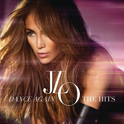 JENNIFER LOPEZ - DANCE...