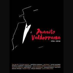 VARIOS JUANITO VALDERRAMA...