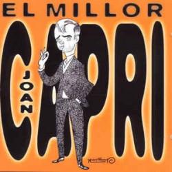 JOAN CAPRI - EL MILLOR