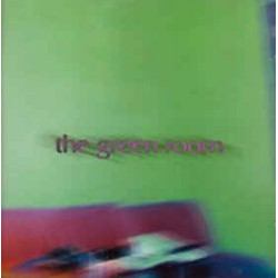 VARIOS THE GREEN ROOM - THE...