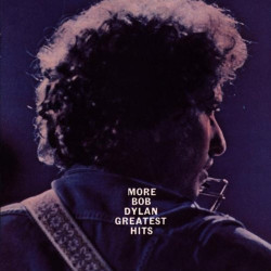 BOB DYLAN - MORE DYLAN -...