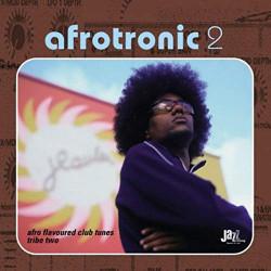 VARIOS AFROTRONIC 2 -...