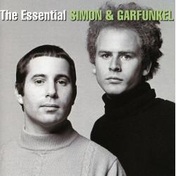 SIMON & GARFUNKEL - THE...