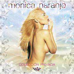 MONICA NARANJO - COLECCION...