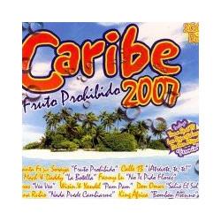 VARIOS CARIBE 2007 - CARIBE...