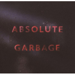 GARBAGE - ABSOLUTE