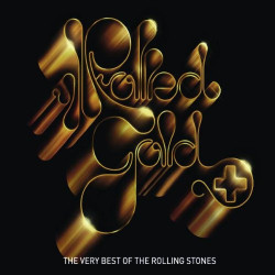THE ROLLING STONES - ROLLED...