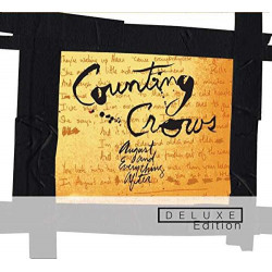 COUNTING CROWS - AUGUST AND...