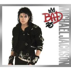 MICHAEL JACKSON - BAD -...