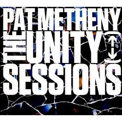 PAT METHENY - THE UNITY...