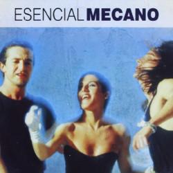 MECANO - ESENCIA