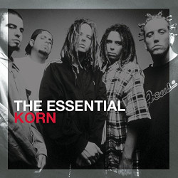 KORN - THE ESSENTIAL