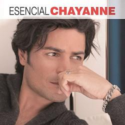 CHAYANNE - ESENCIAL
