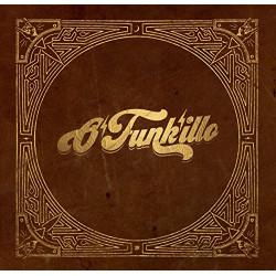 O'FUNKILLO - 20 AÑOS...
