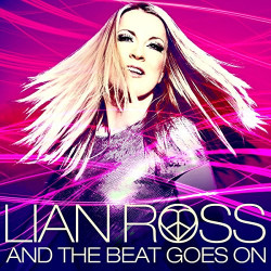 LIAN ROSS - AND THE BEAT...