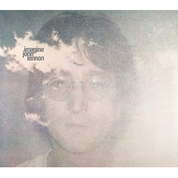 JOHN LENNON - IMAGINE -...