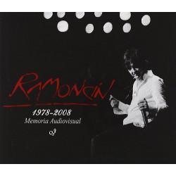 RAMONCIN - 1978-2008...