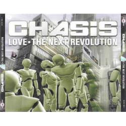 VARIOS CHASIS LOVE - CHASIS...