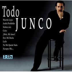 JUNCO - TODO JUNCO