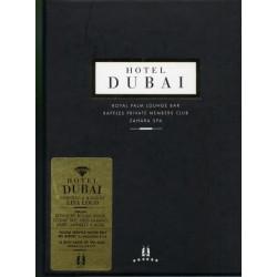 VARIOS HOTEL DUBAI - HOTEL...