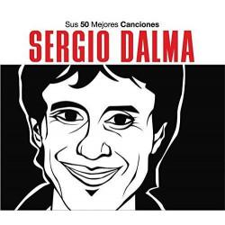 SERGI0 DALMA - SUS 50...