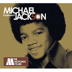 MICHAEL JACKSON & JACKSON 5...