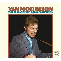 VAN MORRISON - THE...