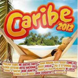 VARIOS CARIBE 2012 + DISCO...