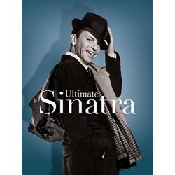 FRANK SINATRA - ULTIMATE...
