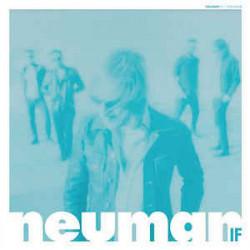 NEUMAN - IF
