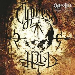 CYPRESS HILL - BLACK SUNDAY...
