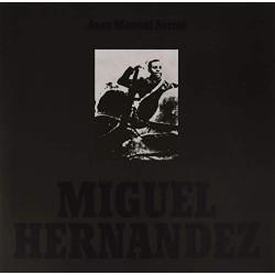 JOAN MANUEL SERRAT - MIGUEL...