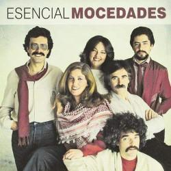 MOCEDADES - ESENCIAL