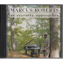MARCUS ROBERTS - AS...